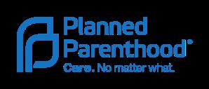 Planned_Parenthood_logo.svg
