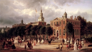 independence_hall_in_philadelphia_by_ferdinand_richardt_1858-63