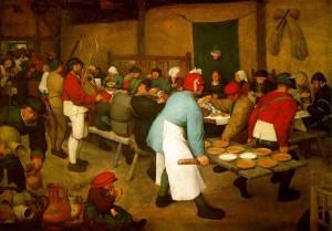 bruegel36-1024x715